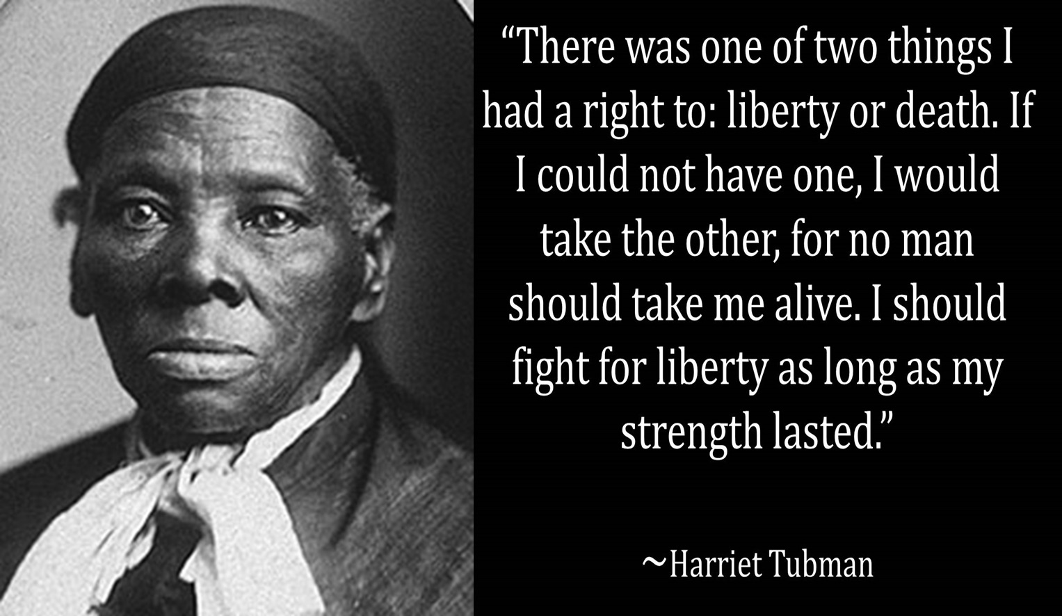 essays accomplishments of harriet tubman