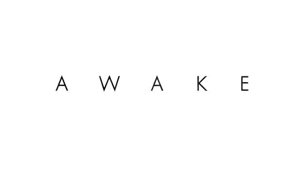 Awake_Title